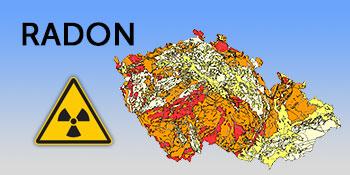 Mereni Radonu Geopatogennich Zon Elektrosmogu A Radiace V Brne